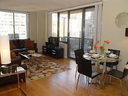100 Ritz Apartment Midtown West Suites At 48th Street New York NY Bookingcom