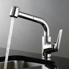 kwc domo 10 061 003 000 mitigeur d évier à douchette extractible