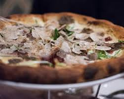 The Best Italian Restaurants In Chicago | Chicago, Restaurants And ... In Search Of Vegetarian Food In Guatemala Mangia Pinterest Italian Restaurant Pizzeria Berks County Eats Mgsandonadipiave Street Festival 3 Successful Events Italy Ristorante Mangiaonwheels Twitter Deli Ohso Yummy Sals Place On The Road Reviews Wheels Sd Trucks Truck Stefanias Pierogi New Jersey Epicurean Cuisine Denver