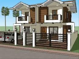 Images Duplex Housing Plans by Small House Plan Design Duplex Unit