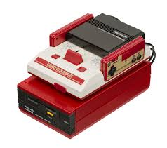 nintendo entertainment system wikipedia