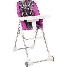 Evenflo Symmetry Flat Fold High Chair Daphne Portable Comfortable ... Fniture Astonishing High Chairs At Walmart For Toddler Evenflo Redefines Ridesharing With The Pivot Xplore Stroller Wagon 11 Best Booster Seats 20 Inspirational Scheme For Evenflo Chair Seat Table Gold Sensorsafe Xpand Second Sapphire Chair 298c55e87 1 Pink Baby Marianna Easy Fold Ideas Fava Highchair New Launch Free Thermal Flask Mummys Fava Brown Go Year Of Clean Water Malaysia Senarai Harga 2019