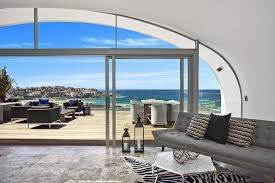 100 Bondi Beach Houses For Sale 502180 Campbell Parade NSW 2026 Image 0 Aussie