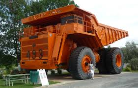 File:Lectra Haul Giant Mining Truck-Asbestos, Quebec.jpg - Wikimedia ... Ming Truck Robocraft Garage Etfmingsdontcallitadumptruck2 362pcs Technic 2 In 1 Car Building Blocks Le 38002 Nzg 40011 Piece Tyres Set Cat Load Scale Atlas Copco Receives First Erground Truck Orders Australian Launches New Ming Truck For The Map Ming Cstruction Economy V2 Gamesmodsnet Tyre Stock Photos Images Lego Itructions 4202 City Tas3500 Taishan Aircraft China Manufacturer Liebherr Usa Co Formerly Cstruction Equipment