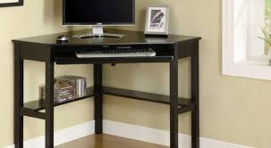 Bayside Computer Desk Nalu by Costco Desk Furniture Elegant Costco Office Chairs For Or Home