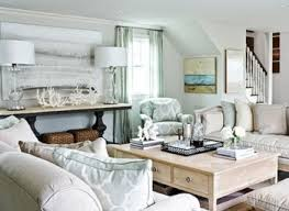 grey and turquoise living room ideas brown cushions light blue
