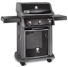 barbecue gaz weber ou cingaz 28 images rotissoire weber pour