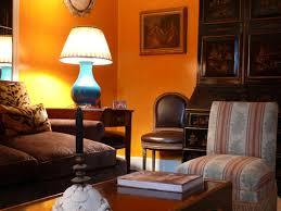 Christopher Spitzmiller Table Lamps by Christopher Spitzmiller New York Social Diary