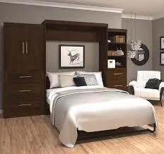 Moddi Murphy Bed by Cheap Murphy Bed Diy Ikea Murphy Bed Design What You Need Guide