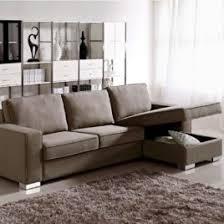 Chaise Loveseat Sofa 2017 Sofa Design Loveseat Chaise In Chaise
