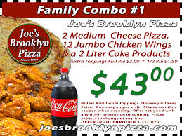 Joes Promo Code, Hormel Fully Cooked Entrees Coupons