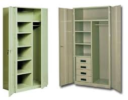 Edsal Economical Storage Cabinets by Combination Cabinets Combination Storage Cabinets A Plus