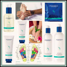 Arbonne Spa Party Jpg To Detox Foot Soak And Ucget Skinny For Summer Ud
