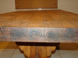 Rustic Kitchen Tables For The Best Decoration Of And Dining Room Classy