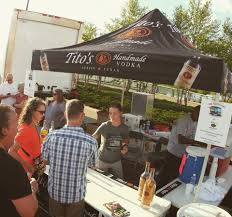 100 Columbus Food Truck Festival We Need Help Hydrating People At