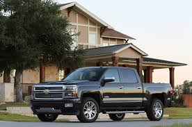 2014 Chevrolet Silverado High Country And GMC Sierra Denali 1500 ... Used 2014 Chevrolet Silverado 1500 Double Cab Pricing For Sale Pressroom Middle East Ld Reaper First Drive And Gmc Sierra Truckin Magazine High Country Nceptcarzcom V6 Bestinclass Capability 24 Mpg Highway Review With Video The Truth Sema 2013 Rolls Out Customized 2015 24th Deep Ruby Metallic Ltz Z71 Crew Denali New For Trucks Suvs Vans Jd Power Cars Capsule 2500hd About