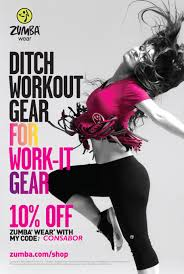 Coupons For Zumba Wear : Naughty Coupons For Him Printable Free Barker Cabinet Door Coupons West Wind Capitol Drive In Tilerrackscom Coupon Code Kohls Junior Apparel Compare Lippert Components Vs Etrailercom Viking Vapor American Girl February 2018 Black Friday Deals Uk Game Senitaathleticscom Promo Codes August 2019 42 Off Discount Coupons For Zumba Wear Naughty Him Printable Free Victorian Trading Co Codes Honda Pilot Lease Nj