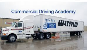 Truck Driving School Cost Texas | Gezginturk.net Cet Truck Driving School In El Paso Tx Best Resource Wner Schools Dalys Trucking Beautiful Ab Bus Cdl Trucking Traing Dallas Tx Standart Truck Reading Test Suport Stevens Driver Traing Celadon Shuts Down 3 Driver Schools First Day Of At Enterprises Youtube Premier Programs Etctp Promotes Safety By Hosting 2017 Etx Regional Free Sage Professional And