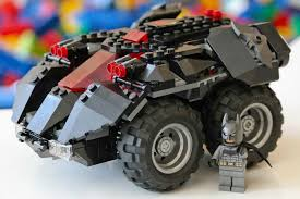 Remote Control Batmobile LEGO Set: Powered Up Platform Set Number 1 ... Custombricksde Lego Technic Model Arocs Slt Rc Truck Lego 42069 Mod With Power Functions And Sbrick Racingbrick Amazoncom Kid Galaxy Off Road Car Claw Climber Tiger 4x4 Monster Energy Baja Recoil Nico71s Creations Moc3320 By Nico71 Mixed Szjjx 6wd Cars Remote Control Offroad Climbing Thirdwiggcom From Grand Rapids Ideas Product Scania R440 Building An Off Road Car Christoph Bartneck Phd Flatbed Mack The Car Blog