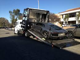 Exotic Vehicle Transport | Platinum Towing B P Towing Inc Home Los Angeles Towtruck Texture Gta5modscom Aaa Motors Impremedianet 18 2452jpg Police And Nicb Warn Of Bandit Tow Truck Scams Dodges La The Daily Beast Fox Towing Tel 323 7989102 Budget 15 Reviews 4066 E Church Ave Fresno Car Towed In The Fashion District Towtruck Driver Kids Ar Flickr Howard Sommers Photo Gallery