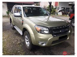 2009 Ford Ranger For Sale In Malaysia For RM38,800 | MyMotor New 2019 Ford Ranger Midsize Pickup Truck Back In The Usa Fall Used Certified 2011 Supercab Sport Dealer Rangers For Sale Waukesha Wi Autocom Reviews Research Models Carmax Top 5 Cars Firsttime Drivers Americas Wikipedia 2012 Sale Malaysia Rm55800 Mymotor Smyrna Delaware Used At Willis Chevrolet Buick Concord Nc 2007 Cleveland Auto Mall Oh Iid 17753345 Vehicles For Salem Pinkerton