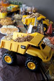 29 Best Bubby's 2nd Birthday Images On Pinterest | Birthday Party ... Tractor Dump Truck Backhoe Birthday Centerpiece Party Etsy Tonka Supplies Decorations Cake Inspirational Cstruction Theme Sweet Pea Parties Pin By Shannon Tadisch On Jax Cstiontruck Bday Pinterest We Have Had At Our New Home It Was Fantastic My Favourite Tonka Truck And Invitations Favor Pack 48pc City Pick 1 Or Many To Create 32ct Temporary Tattoos Congenial Fire Photos Cakes With Free Printable