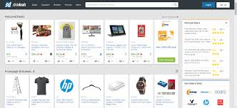 The Top 4 Sites For Online Coupon Codes On The Web Injury Outlook For Bilal Powell Devante Parker Sicom Tis The Season To Be Smart About Your Finances 4for4 Fantasy Football The 2016 Fish Bowl Sfb480 Jack In Box Free Drink Coupon Sarah Scoop Mcpick Is Now 2 For 4 Meal New Dollar Menu Mielle Organics Discount Code 2019 Aerosports Corona Coupons Coupon Coupons Canada By Mail 2018 Deal Hungry Jacks Vouchers Valid Until August Frugal Feeds Sponsors Discount Codes Fantasy Footballers Podcast Kickin Wing 39 Kickwing39 Twitter Profile And Downloader Twipu