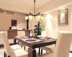 Diy Dining Room Chandelier Chandeliers Design Lighting Ideas Table