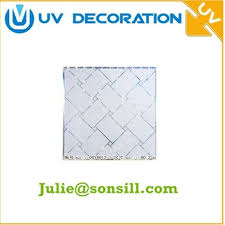 Ceiling Material For Garage by Garage Ceiling Panels Best Ceiling Material Pvc Waterproof Wall