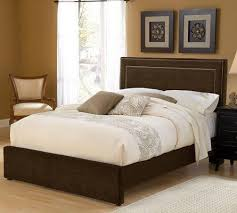 Sleepys Headboards And Footboards by Sleepys Bed Frames Finest View All Images With Sleepys Bed Frames