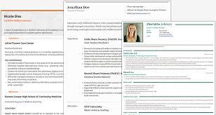 cv maker resume creator resumonk