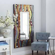 9 best mirror mirror images on pinterest