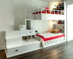 chambre avec lit superposé chambre avec lit superpose chambre lit superpose adoptez le lit