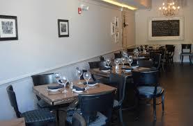 Union Park Dining Room Cape May Nj by Sheelen U0027s Crossing Pub U0026 Bistro Opens In Fanwood Westfield Nj