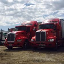 100 Diamond Truck Trailer Repair Inc Home Facebook