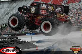 Monster Truck Photos: Bristol Monster Truck Madness 2016 Monster Jam Will Rev Engines And Break Stuff At Ford Field This Truck Tour Kicks Off City Bank Coliseum Orlando To Host Marquee Event In 2019 20 Buy Tickets Details Is Coming Cardiff Mash This What Makes A Truck Tick Amazoncom Redcat Racing Rampage Mt V3 Gas 15 Scale Party Invitation Printable Invite Trucks The Fallon County Fair X Tour The Atlanta Motorama Reunite 12 Generations Of Bigfoot Mons Arrma 110 Granite 4x4 3s Blx Brushless Rtr Orange