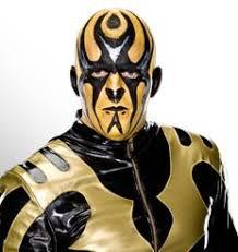 10 best wwe goldust images on pinterest wrestling wwe
