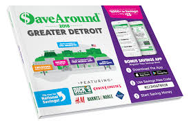 Greater Detroit, MI 2018 SaveAround® Coupon Book | SaveAround® Ginger Zee On Twitter My Book Comes Out December 5 Come See Me Amazing Otis Vintage Traction Elevator At The Loraine Building Grand Rapids Michigan Where To Stay Eat Do Climbing Grier The World Of Sarah J Maas Sarah Maas Is Headed Tour Schindler Barnes Noble Woodland Mall Shoppers Flood Buy Copies Of Going Rogue Magazine Features Fuchsia Design Photography Karen Dionne Greater Detroit Mi 2018 Savearound Coupon Book Bks Stock Price Financials And News Fortune 500 Why We Dont Suck Dates Msnbc Signings Anaphora Literary Press