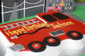 100 Fire Truck Birthday Party S Evite