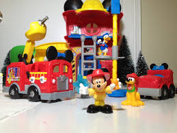 MICKEY MOUSE CLUBHOUSE Fire Station Fire Truck Unboxing And Review ... Mattel Fisherprice Mickey Mouse X6124 Fire Engine Amazoncouk Disney Firetruck Toy Engine Truck Youtube Tonka Disney Mickey Mouse Truck 28 Motorized Clubhouse Toy Dectable Delites Mouse Clubhouse Cake For Adeles 1st Birthday Save The Day With Minnie Disneys Dalmation Dept 71pull Back Garage De Nouveau Wz Straacki Online Sports Memorabilia Auction Pristine The Melissa Dougdisney Find Offers Online And Compare Prices At Ride On Walmartcom