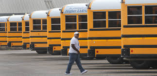 Driver Recalls Fatal Bus Crash - San Antonio Express-News Yellow School Buses Leave A Bus Barn For The After Noon Trip From Ldon Buses On The Go Highbury Barna Misleading Name Pearland Isd Bucks Trend Driver Shortage Houston Chronicle Day 9975 Day 10053 Barnabus Introduction Doing His Time Prison Ministry Youtube If You Were On Glamping Bus And Pushed Open This First Custom Get Thee To O Gauge Garage Menards Transportation Burnet Consolidated Valley Llc Tours Coach Service School Marshalltown Wolves Bandits In Dayz Standalone 061 Home Lcsc