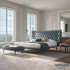 100 Designers Sofas NATUZZI CONTEMPORARY SOFAS Retro Features In A