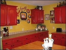 Kitchen Decor Cafe Themes Best 25 Ideas Coffee Amusing Decorating