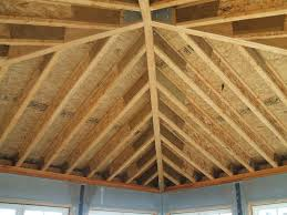 Tji Floor Joists Uk by Roof Joist Framing Plans Designs And Illustrations U2014 Creative