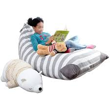 8 Best Bean Bag Chairs For Kids In 2018 - Small & Large Bean Bag ... 8 Best Bean Bag Chairs For Kids In 2018 Small Large Kidzworld All American Collegiate Chair Wayfair Amazoncom College Ncaa Team Purdue Kitchen Orgeon State Tailgating Products Like Cornhole Fluco Pod Rest Easy With The Comfiest Perfectlysized Xxxl Bean Shop Seatcraft Bella Fabric Cuddle Seat Home Theater Foam Ccinnati The 10 2019 Rave Reviews Type Of Basketball Horner Hg