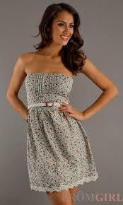 casual summer dress naf dresses