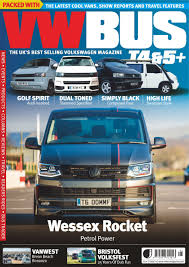 VW Bus T4 & T5+ Magazine 72 | VWBUS T4 & T5+ Truck Trader San Diego 2018 Chevrolet Colorado New Car Review Pagefield Wikipedia Gmc Box Truck Value The Internet Cafe Pauldingcom Digncontest Commercial Crew Commcialucktrader Ram 5500 Dump 1920 Specs Trucks For Sale And Used Heavy Duty Marchionne Says Trump Presidency Could Affect Fca Production Plans Past Of The Year Winners Motor Trend Magazine Fresh Classic Mercial Enthusiast Mitsubishi Fuso Fighter 60 Video Review 2015 Springsummer Edition Trailer