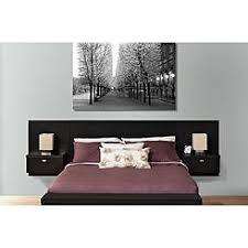 Backboards For Beds by Headboards Bed Headboards Sears