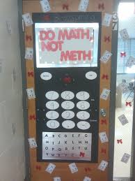 Classroom Christmas Door Decorating Contest Ideas by Decor Red Ribbon Week Door Decorating Ideas With Theme Red Ribbon