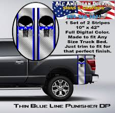 Thin Blue Line Punisher Diamond Plate Truck Bed Band Stripe Decal Kit Whats The Coolest Thing You Have Done To Your Truck For Under 100 Truck Bed Stake Pocket Flag Pole Mount Diagram Schematic And Just One Simple Way To Put Poles In The Of Your Pick Beds Sale Halsey Oregon Diamond K Sales American Flags In My Bed Youtube White Toyota Rail Cali Raised Led Utility Rack 9 Steps With Pictures Thin Blue Line Punisher Plate Band Stripe Decal Kit New Flagpole Holder Holders Confederate Stock Photos